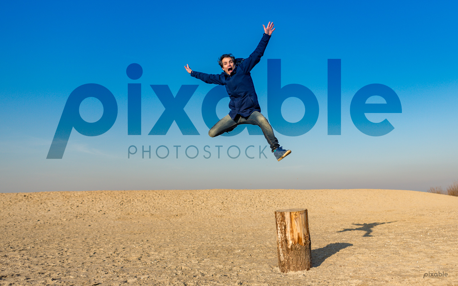 pixable photostock, Cool stock photography from the Netherlands and Europe