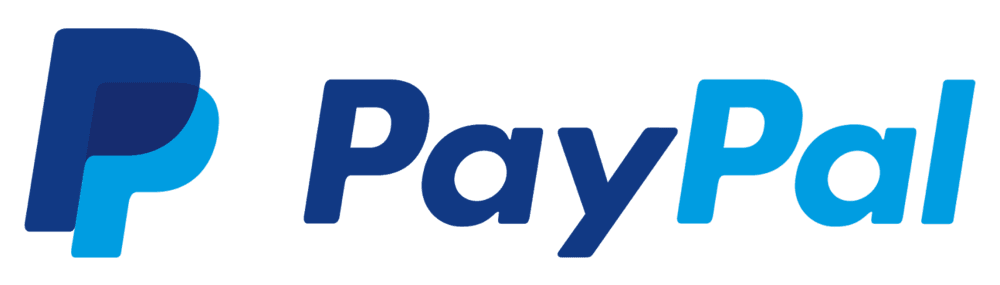 PayPal payment possible
